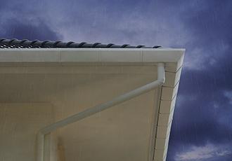 梅雨時期への対応だけでなく高湿度になりやすい場所にも有効